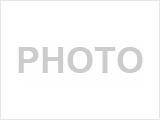 Фото  1 Пенопласт экструдированный (20-50*600*1200) 79857